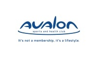 Avalon Fitness Center