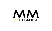 MM Exchange